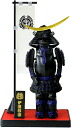 Champion dokuganryu date Masamune Sengoku warlord ARMOR SERIES figure B type authentic building in oshu is! ( ¥ 500 shipping! In total, more than 5,000 yen! * International shipping if the shipping required )