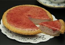チーズケーキ画像・3