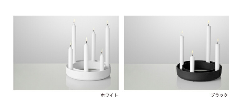 muuto muuto gloria mt05101 rcp shinwa shop. Black Bedroom Furniture Sets. Home Design Ideas