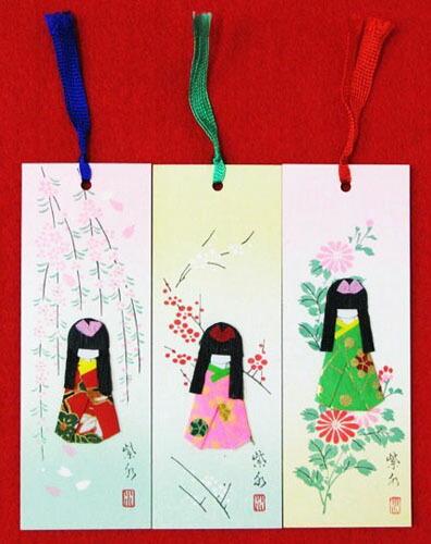 すべての折り紙 折り紙 ぞう : 日本の文化の紹介としてお手軽 ...
