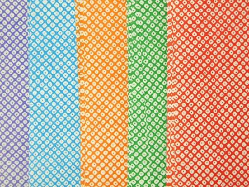 すべての折り紙 折り紙 ぞう : 日本文化の紹介として、海外の ...