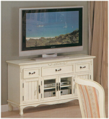 Shiro rakuten global market fiore second series for Affordable furniture payment