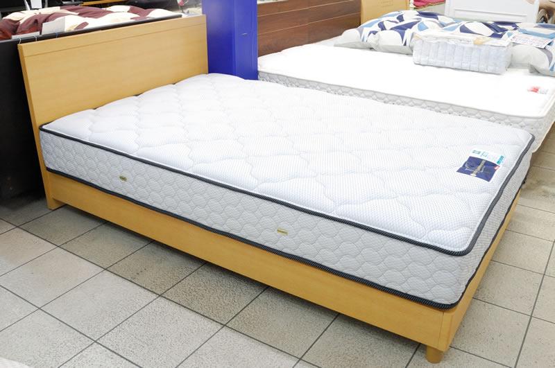 無料】フランスベッド ベッド ...