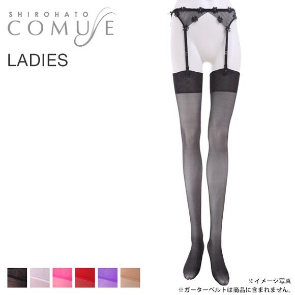 ���ߥ塼�� COMUSE ���������٥���ѥ��ȥå���
