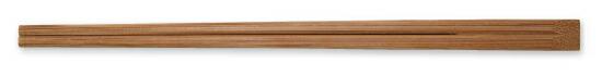 業務用割り箸黒竹天削箸