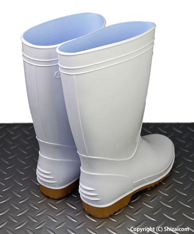 AZ-4435 衛生長靴