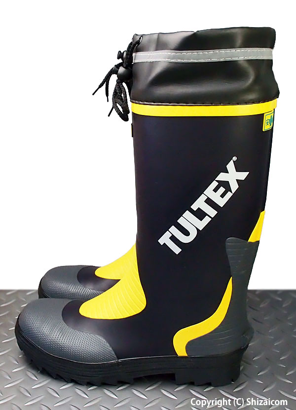 TULTEX AZ-4702 ����������
