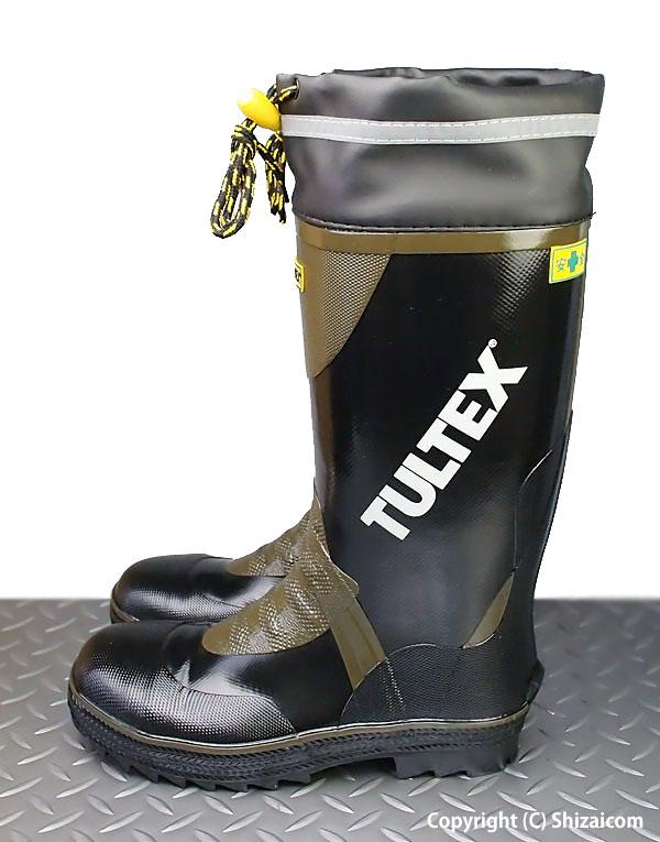 TULTEX AZ-4703 ����������