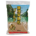 Set of 6 Arhat fruit gold (500 g)