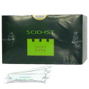 Niwa SOD Royal (3 g x 120 capsule ) with tax and shipping included