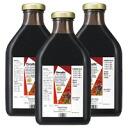 Floradix (500 ml)