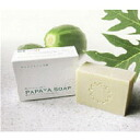 Blessing of papaya papaya SOAP (100 g)