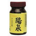 Yang Quan ( Janssen ) (100 g)