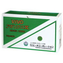 VIVO Agaricus mushroom HI extract 10,000 (2250 g (75 g x 30 pieces))