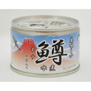 Tasty trout boiled water (150 g)