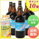 Daiwa enzyme seiei (1200 ml) 6 bottle set