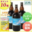 Daiwa enzyme seiei and active enzymes (1200 ml)