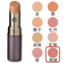 CAC evidence lipstick coral (Coral)