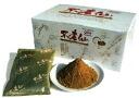 Furo Immortals 25 bags (500 g)