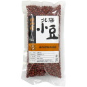 Kyushu natural foods (Association) red beans (300 g)