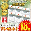 カリカ papaya fermented food bio ノーマライザー (3 g of *30 stick case)