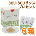 Bio ノーマライザー (3 g of *30 stick case)