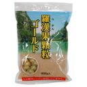Arhat fruit granules gold (500 g)