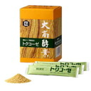 トクコーゼ plant fermented food (powder) ( 5 g × 30 )