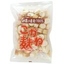 Kogane-Fu (30 g)