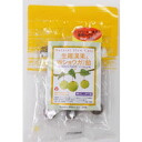 Student Arhat fruit & w ginger candy ( 68 g, individual packaging included )