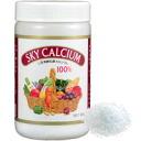 Sky calcium granules (400 g)