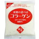 Collagen eat Mai WAH (120 g)