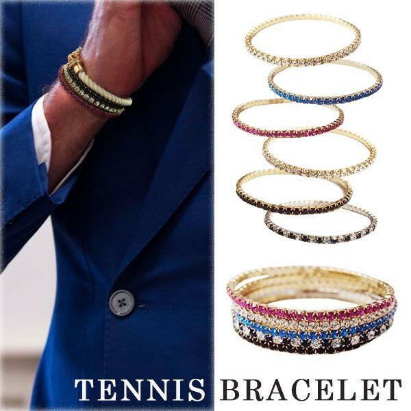 テニスブレス
