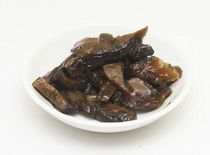 瀬戸内産海苔入り椎茸のうま煮