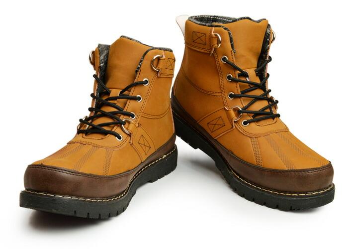 ... 靴 メンズシューズ b60466/【あす