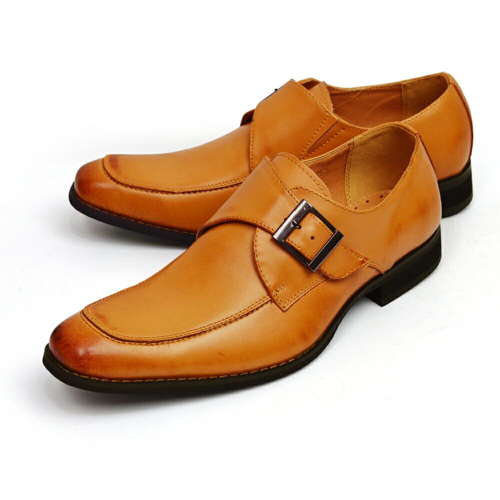 ... 革靴 メンズシューズ 紳士靴