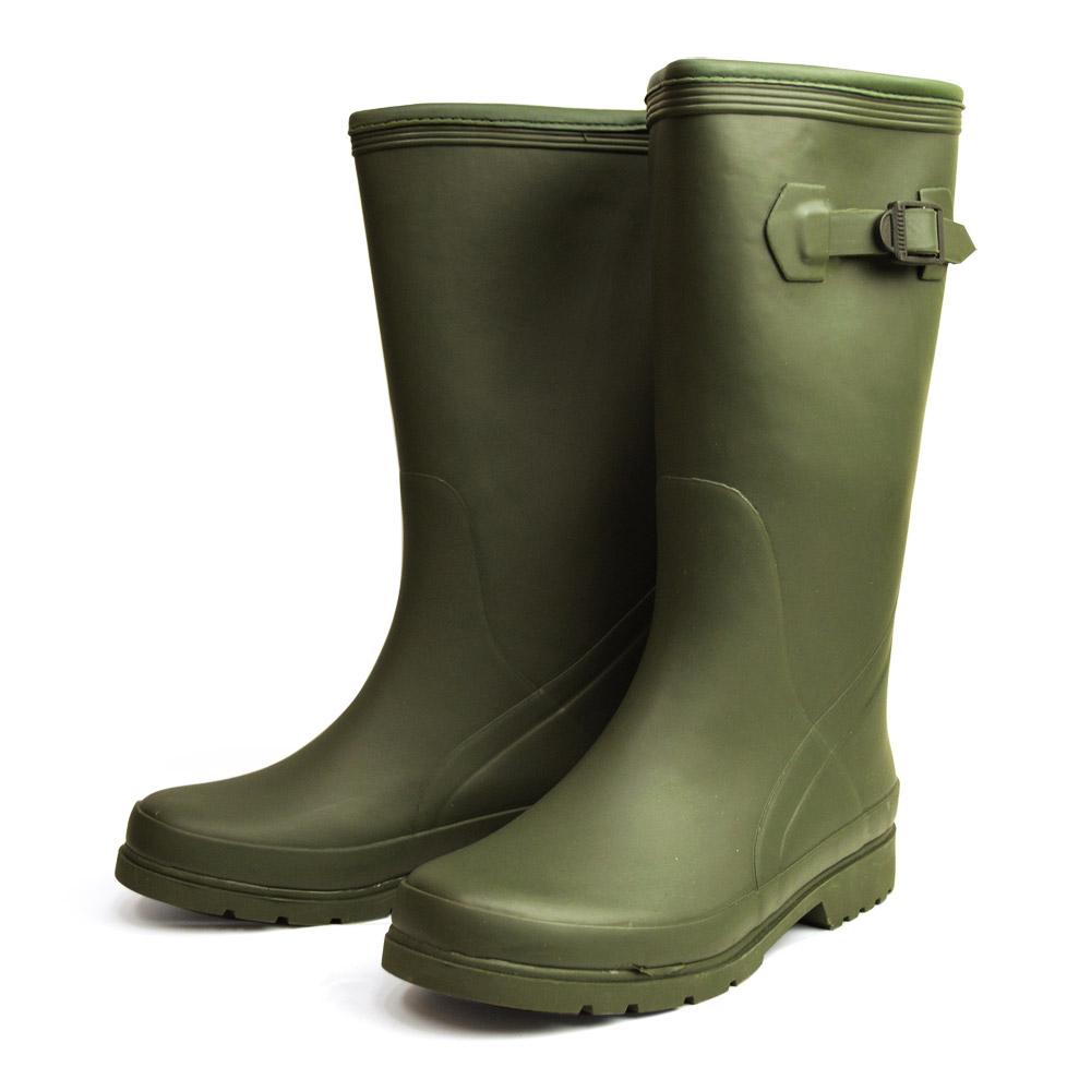 ... 靴 ラバー 雨靴 人気 紳士靴
