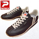 PATRICK Patrick sneakers mens NEVADA2 Nevada 2 BLK Black «order after 3-5 days after delivery within»