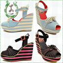 Thick-bottomed Sandals wedge sole sandal thickness bottom sneakers Sandals platform Sandals ladies sandal