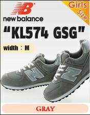 kl574gsg