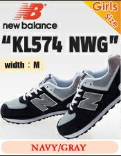 kl574nwg