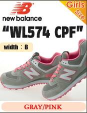 wl574cpf