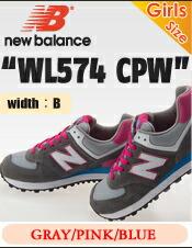 wl574cpw