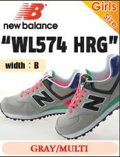 wl574hrg