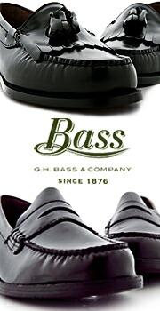 BASS(バス)