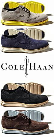 Cole Haan(������ϡ���)