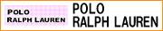 POLO RALPH LAUREN / ポロ ラルフローレン通販