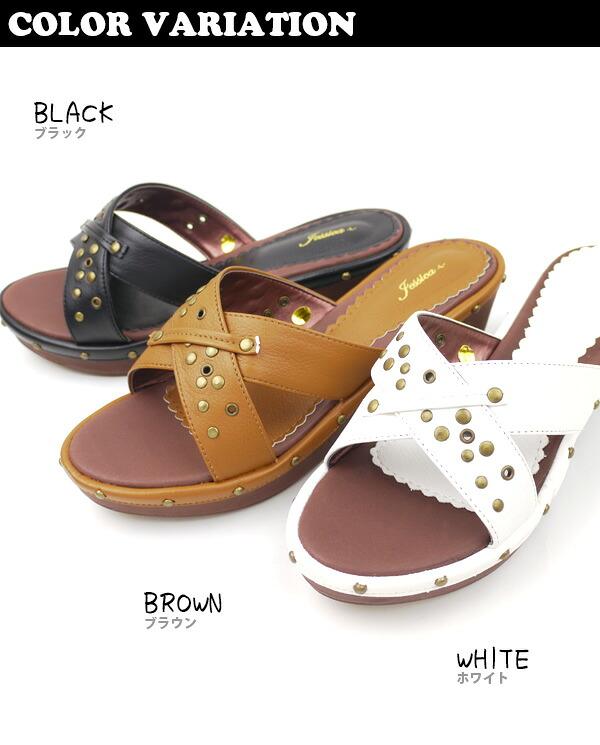 优良的缓冲鞋垫 !  累很容易行走 !  鞋底花纹切割,以便更好地滑 !