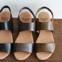 Bianca (Bianca) Sandals No.4569