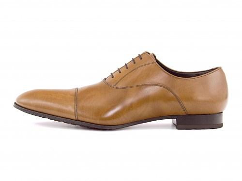 リーガル靴メンズビジネスシューズストレートチップREGAL011RALブラウン【バーゲン】
